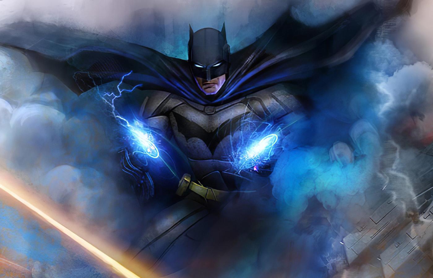 batman-power-ob.jpg