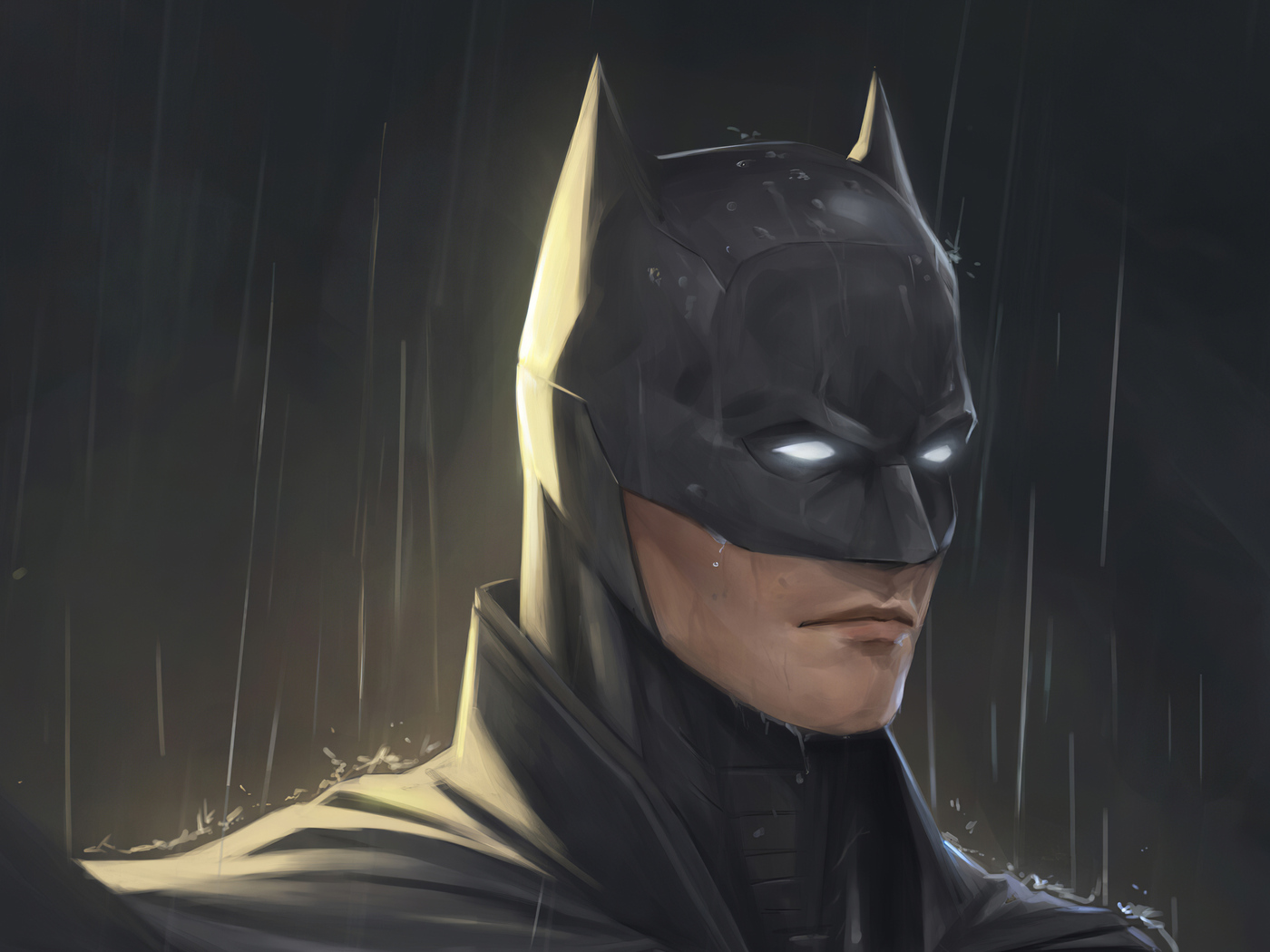 batman-raining-3b.jpg