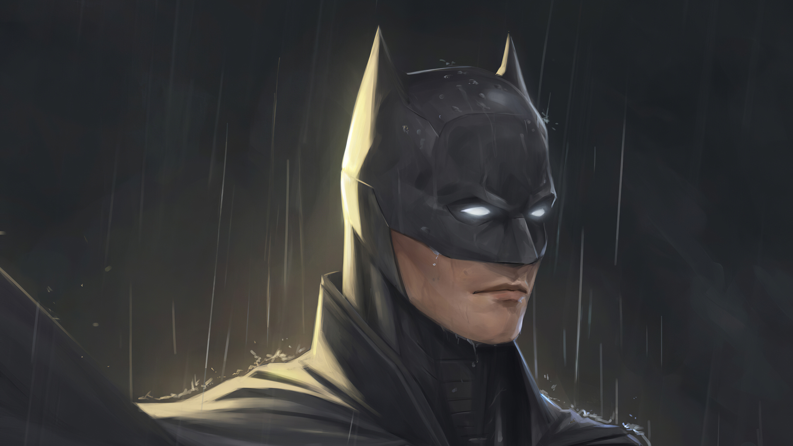 batman-raining-3b.jpg