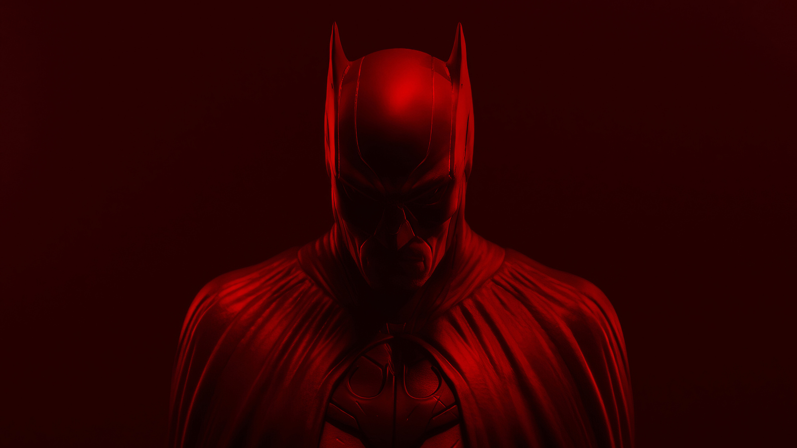 batman-red-background-pm.jpg