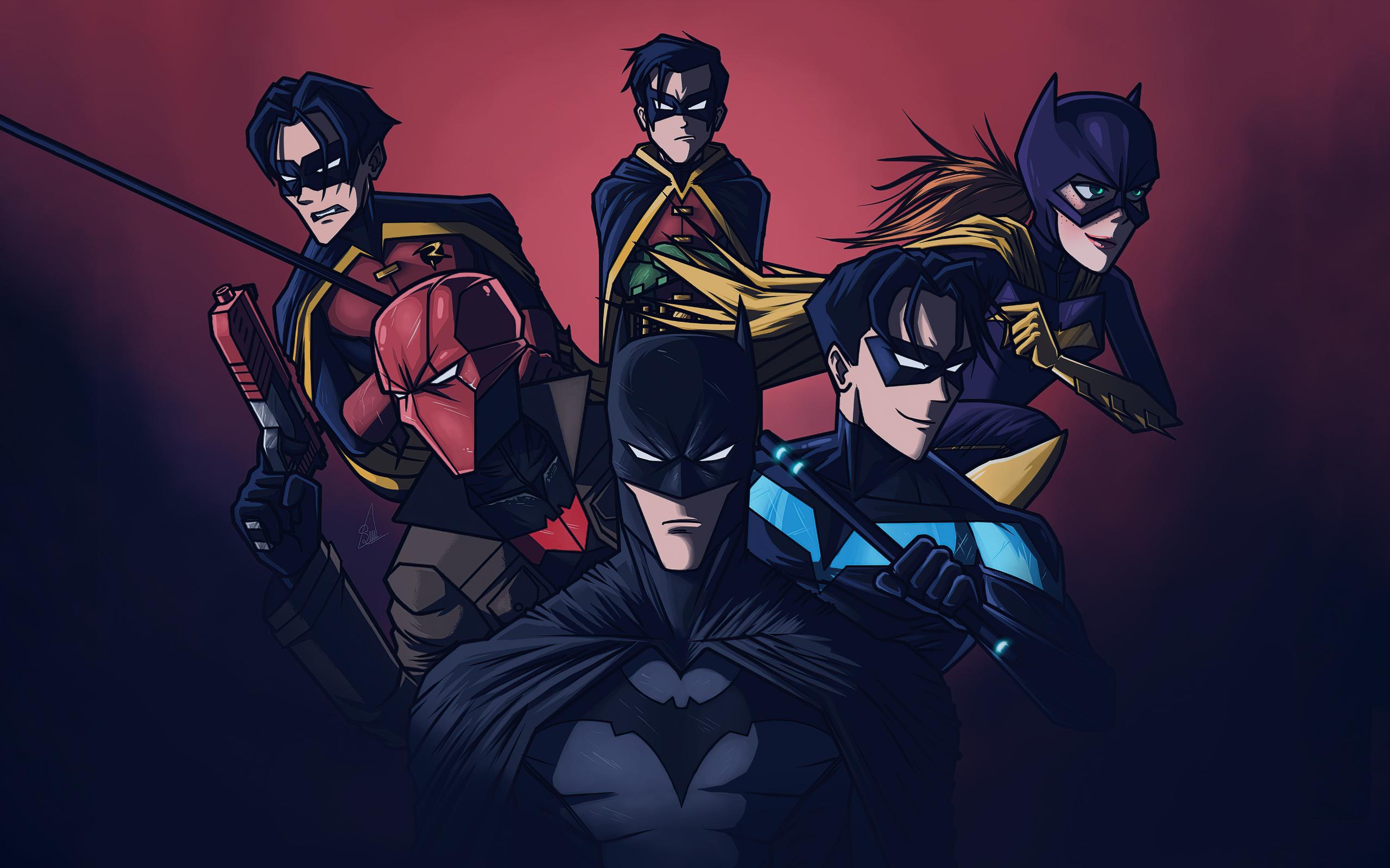 batman-red-hood-night-wing-catwoman-5k-a1.jpg