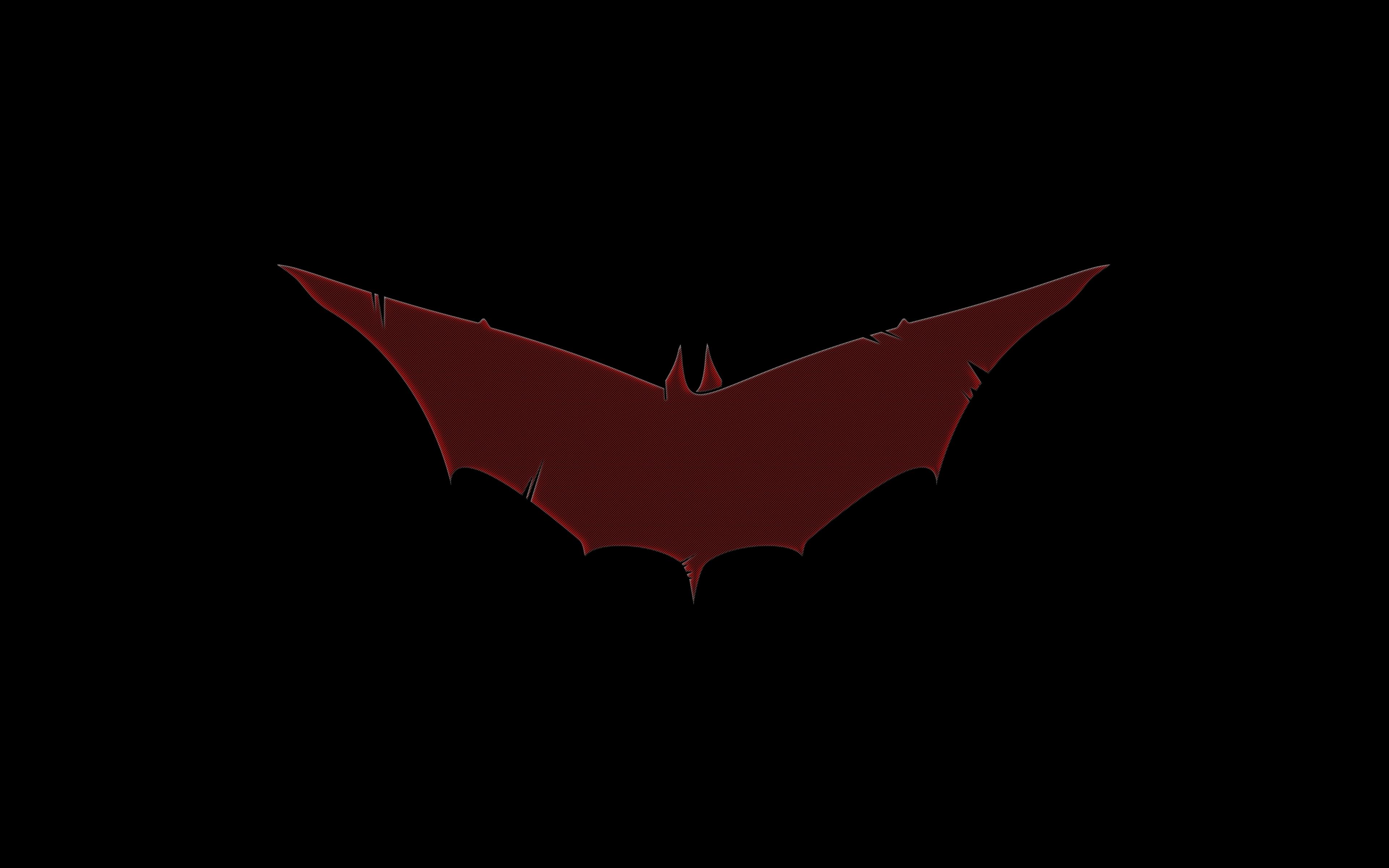 batman-red-logo-8k-tq.jpg