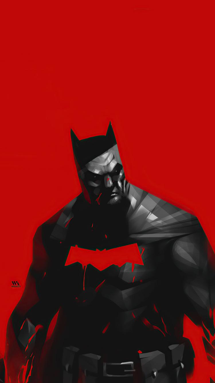 batman-red-series-comic-cover-4k-l1.jpg