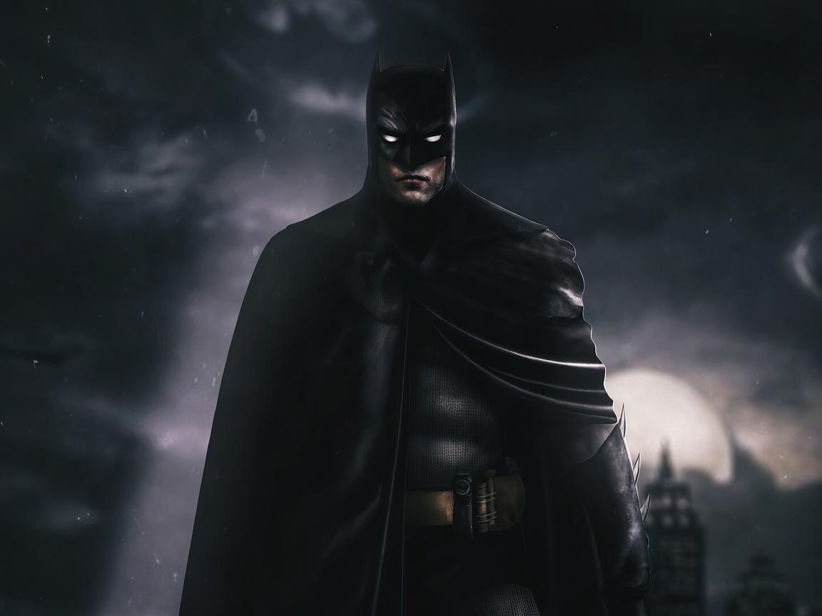 batman-robert-pattinson-2020-hc.jpg