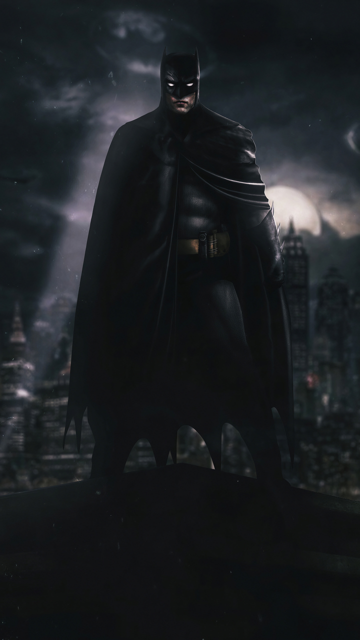 batman-robert-pattinson-2020-hc.jpg
