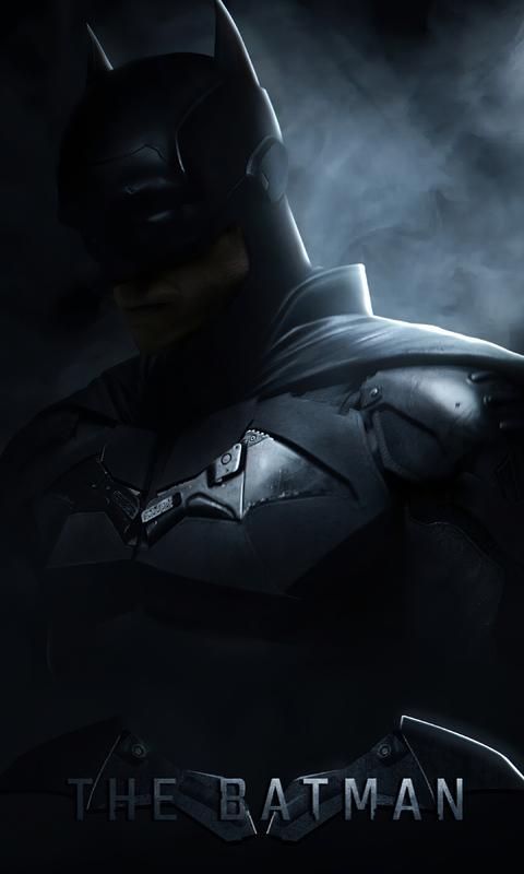 batman-robert-pattinson-4k-2021-01.jpg