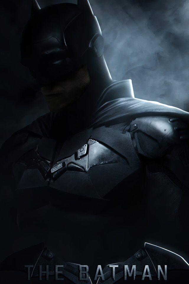 batman-robert-pattinson-4k-2021-01.jpg