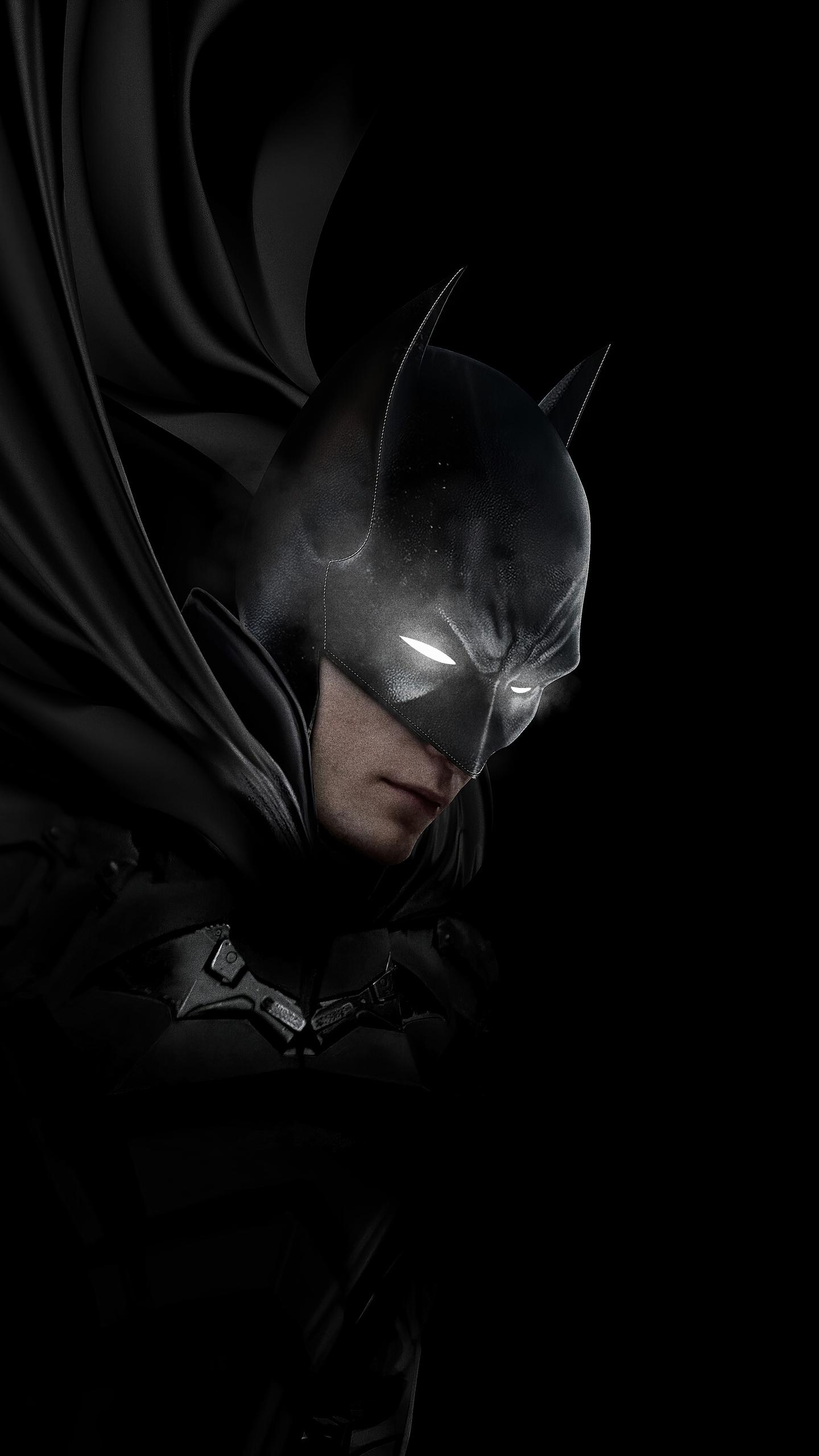 batman-robert-pattinson-4k-artwork-2r.jpg