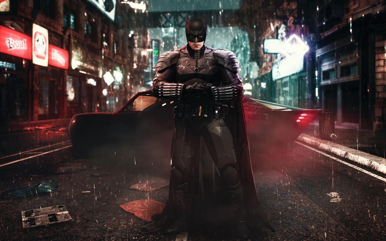 batman-robert-pattinson-5k-v0.jpg