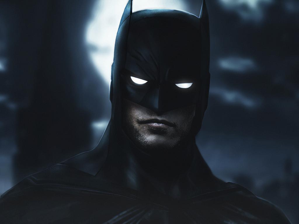 batman-robert-pattinson-lh.jpg