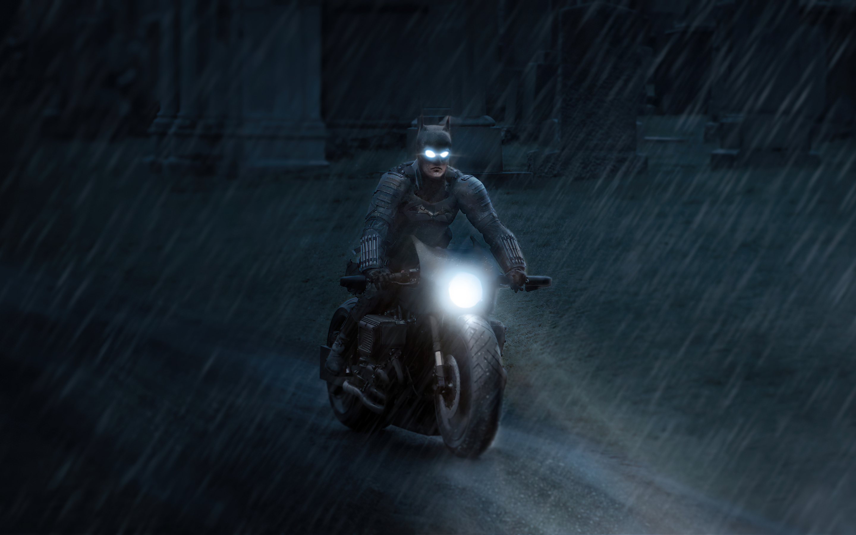 batman-robert-pattinson-on-bike-4k-qr.jpg