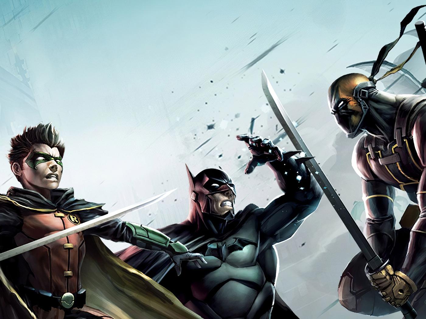 batman-robin-deathstroke-co.jpg