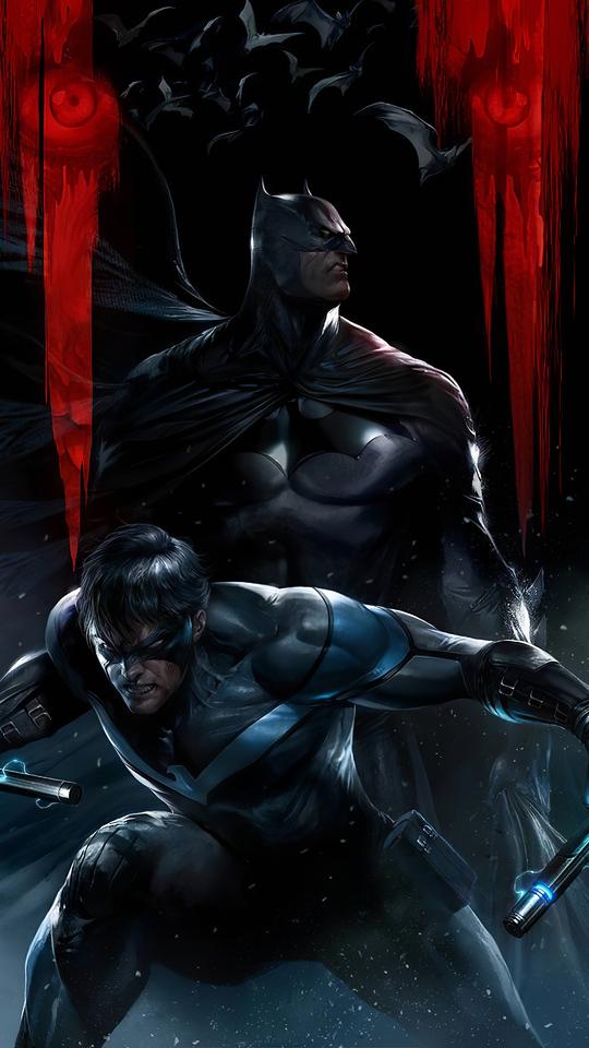 batman-side-37.jpg