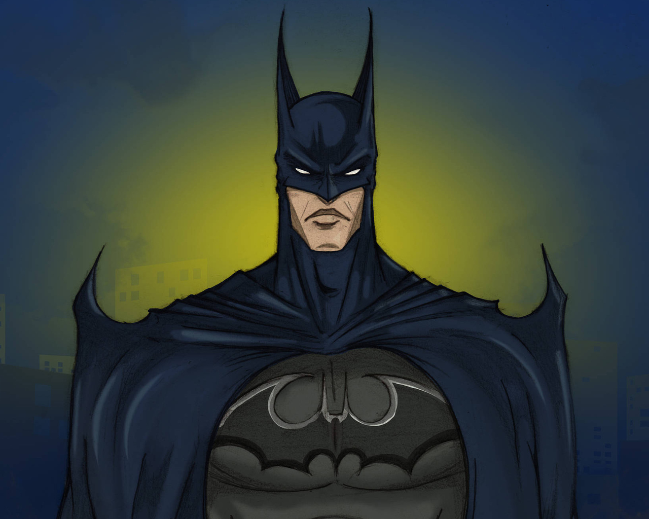 batman-sketch-art-la.jpg