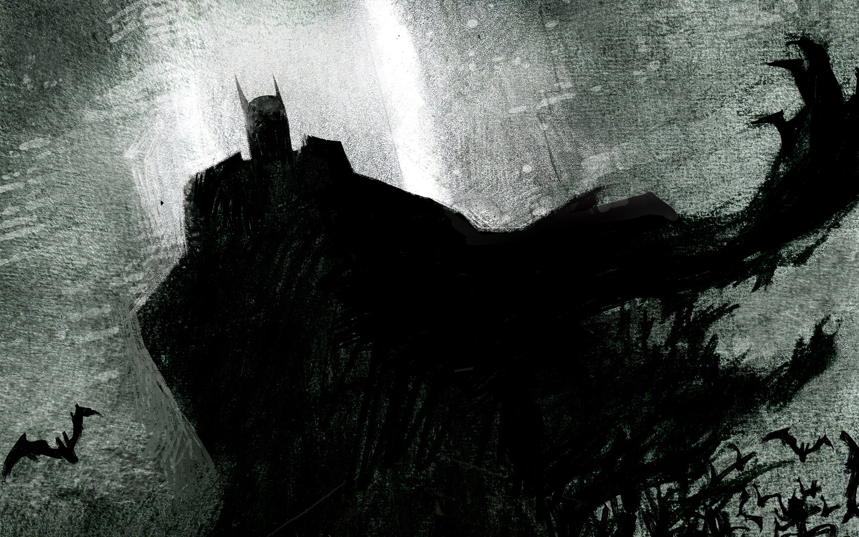batman-sketch-newart-y4.jpg