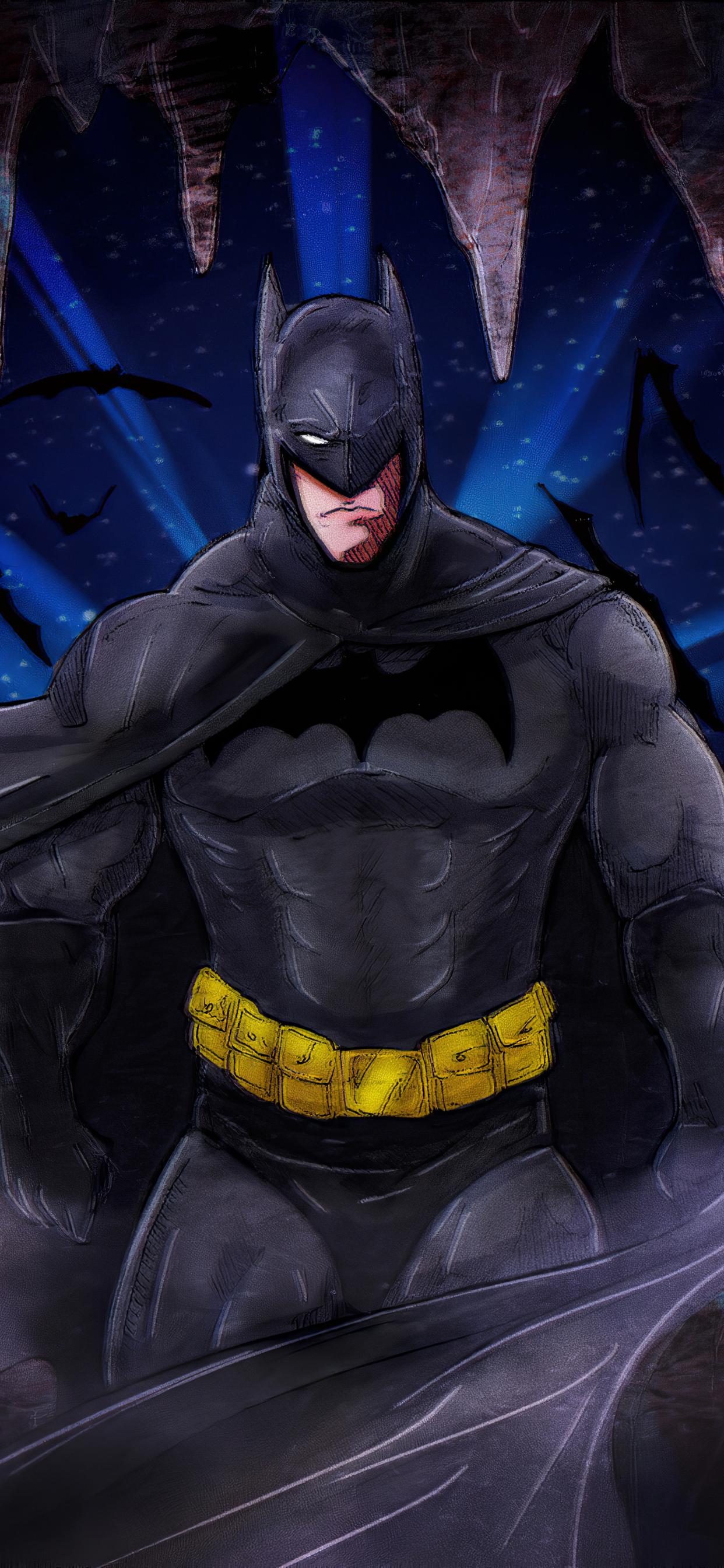 batman-sketchyart-3s.jpg