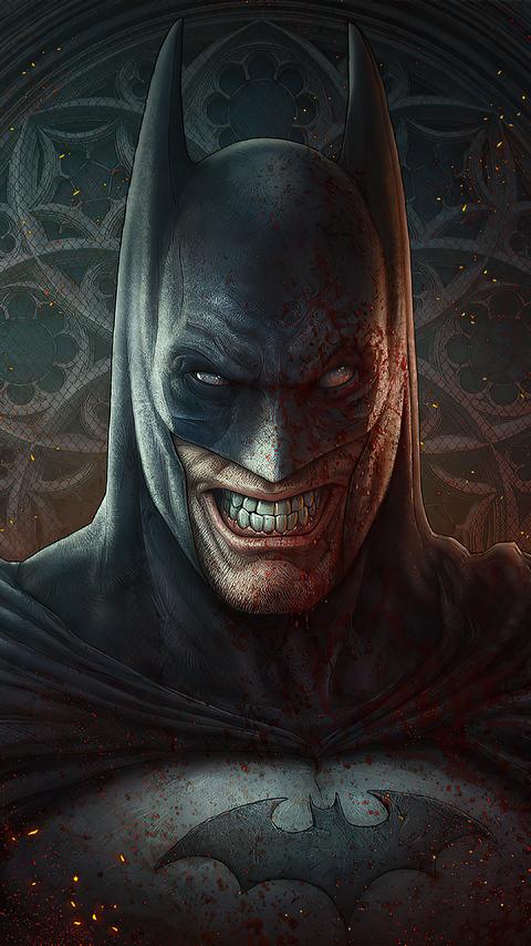 batman-smile-4k-u9.jpg