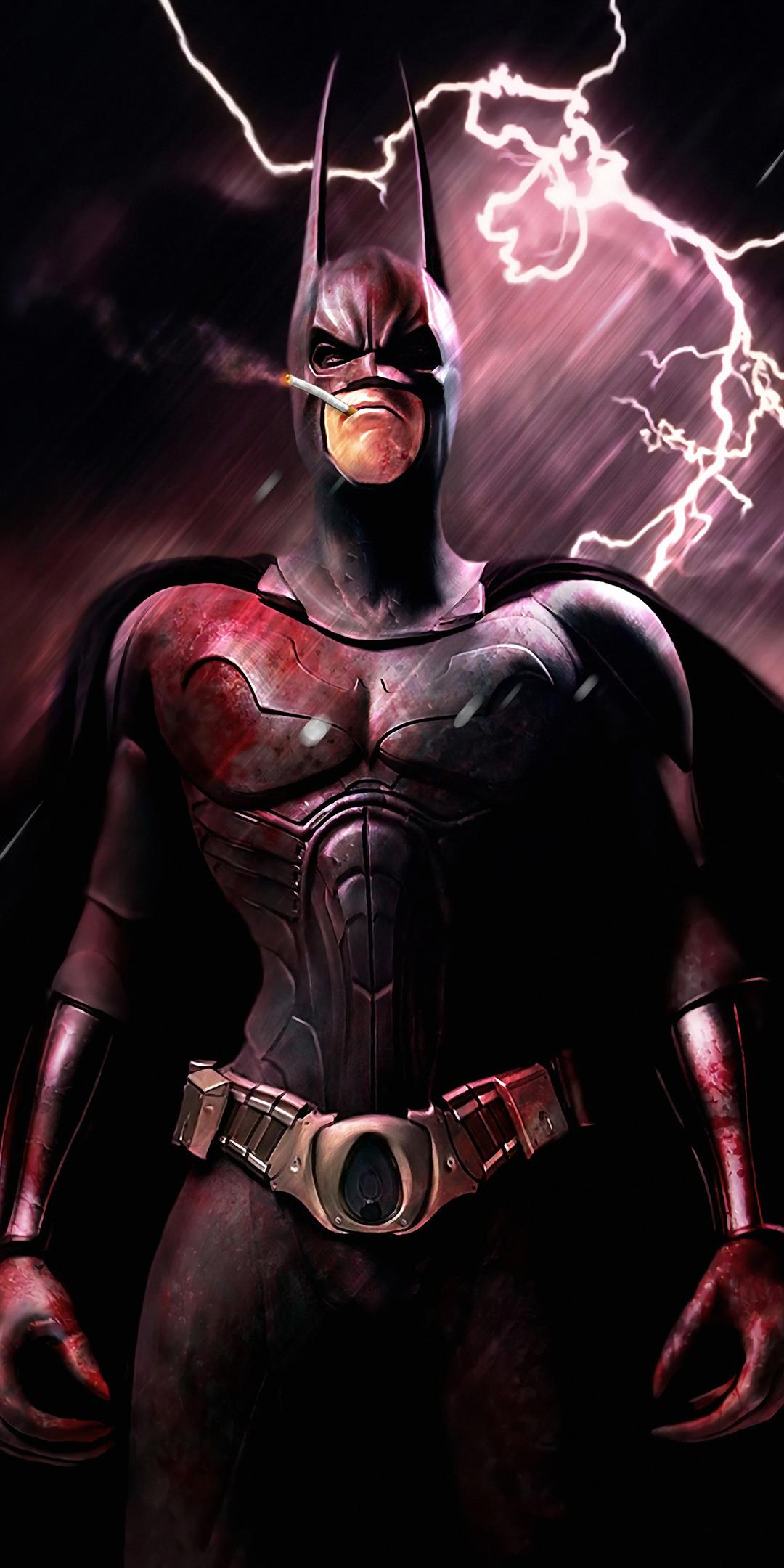 batman-smoking-art-ds.jpg