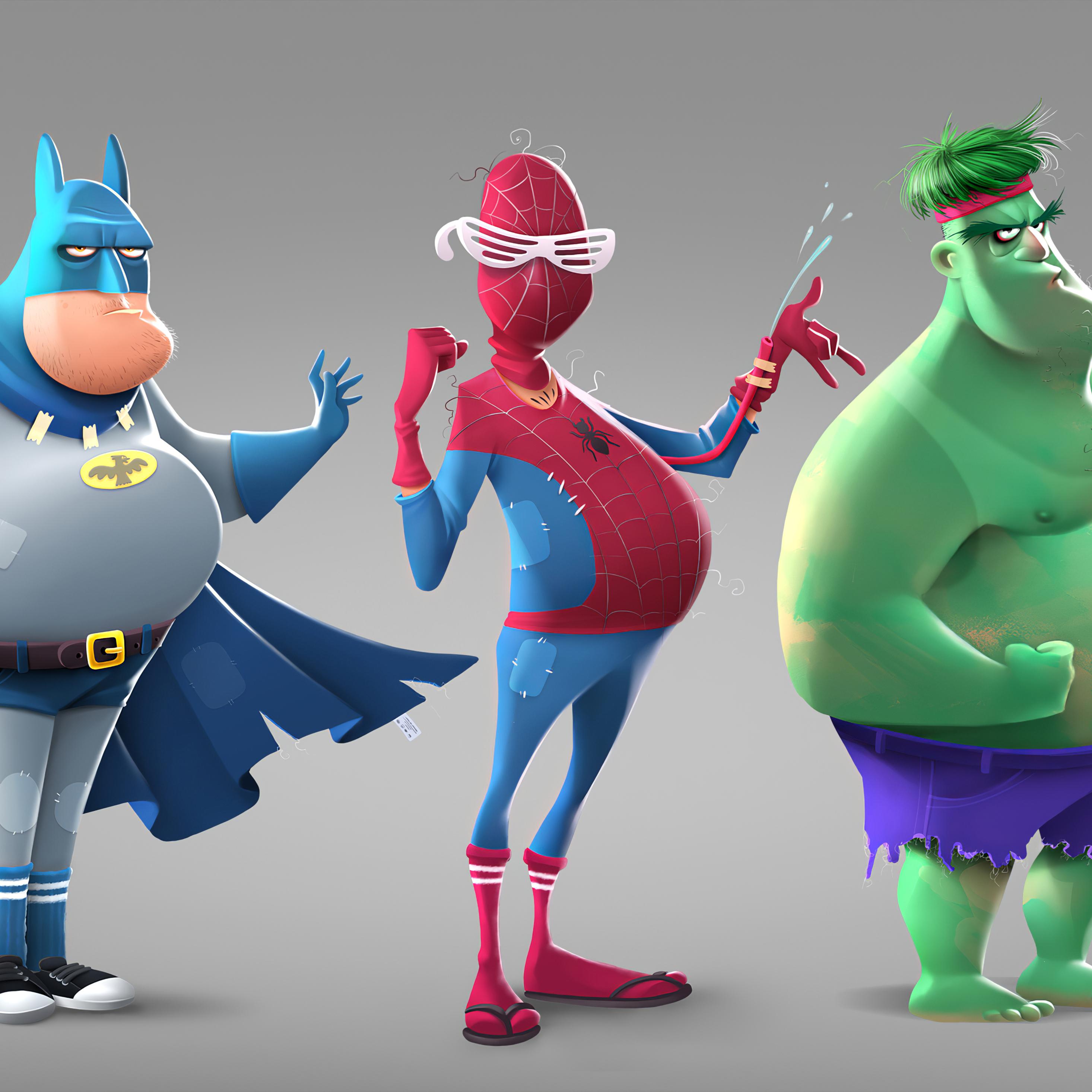 batman-spiderman-hulk-fat-9u.jpg