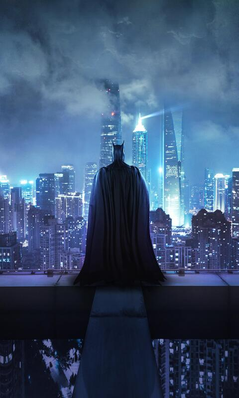 batman-standing-on-the-rooftop-r3.jpg