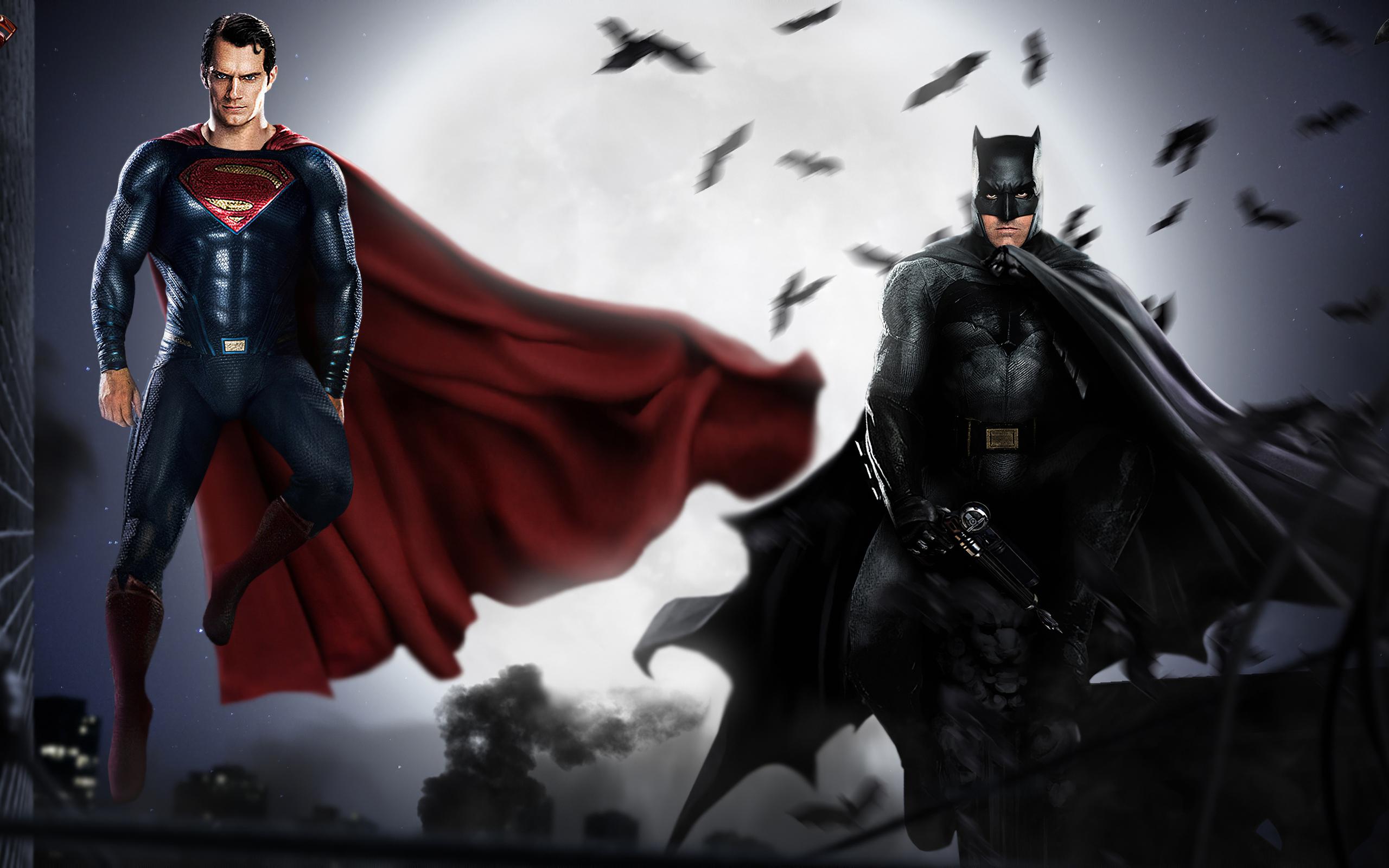 batman-super-man-4k-jd.jpg