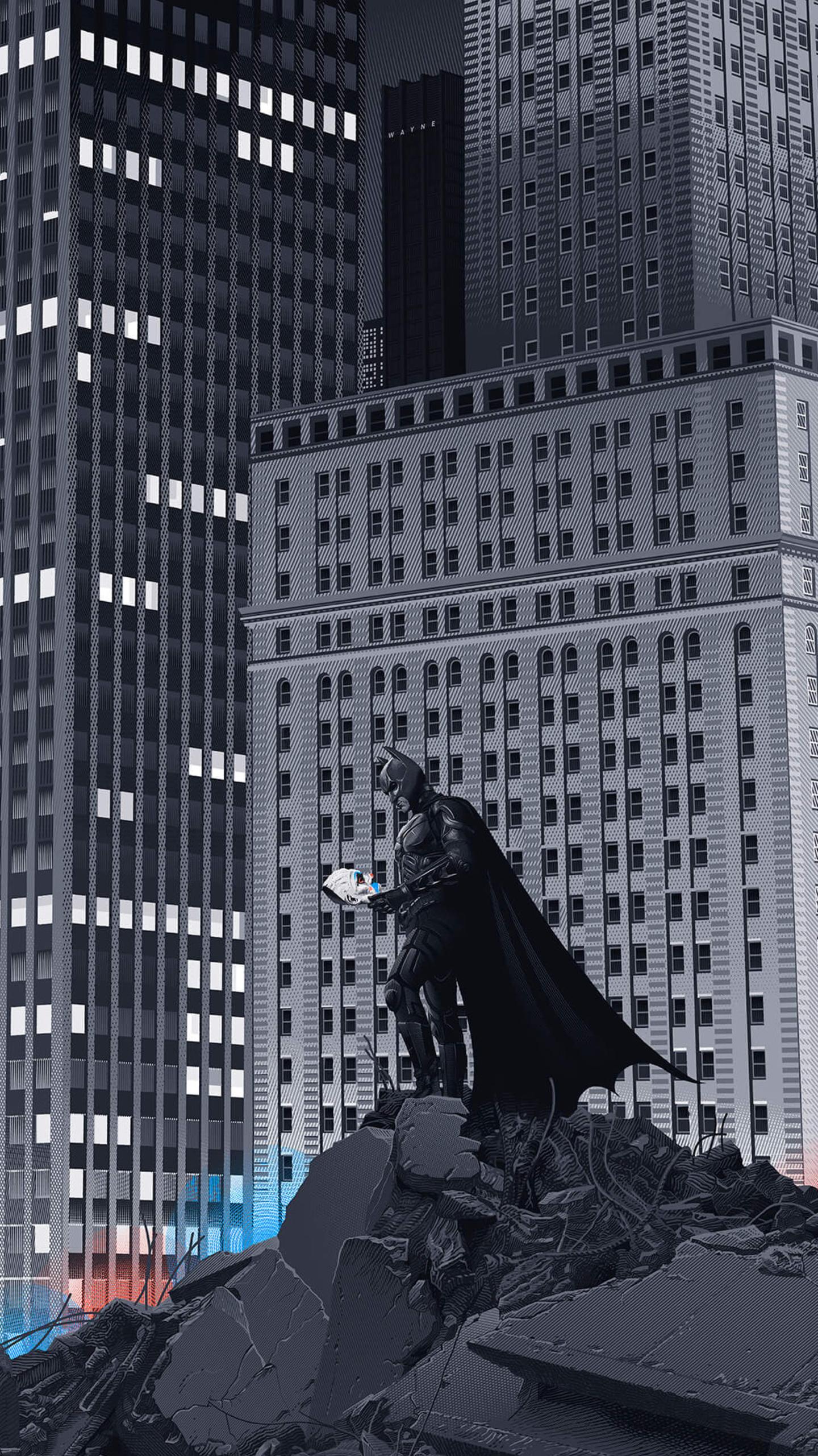 batman-superhero-comic-arts-1j.jpg