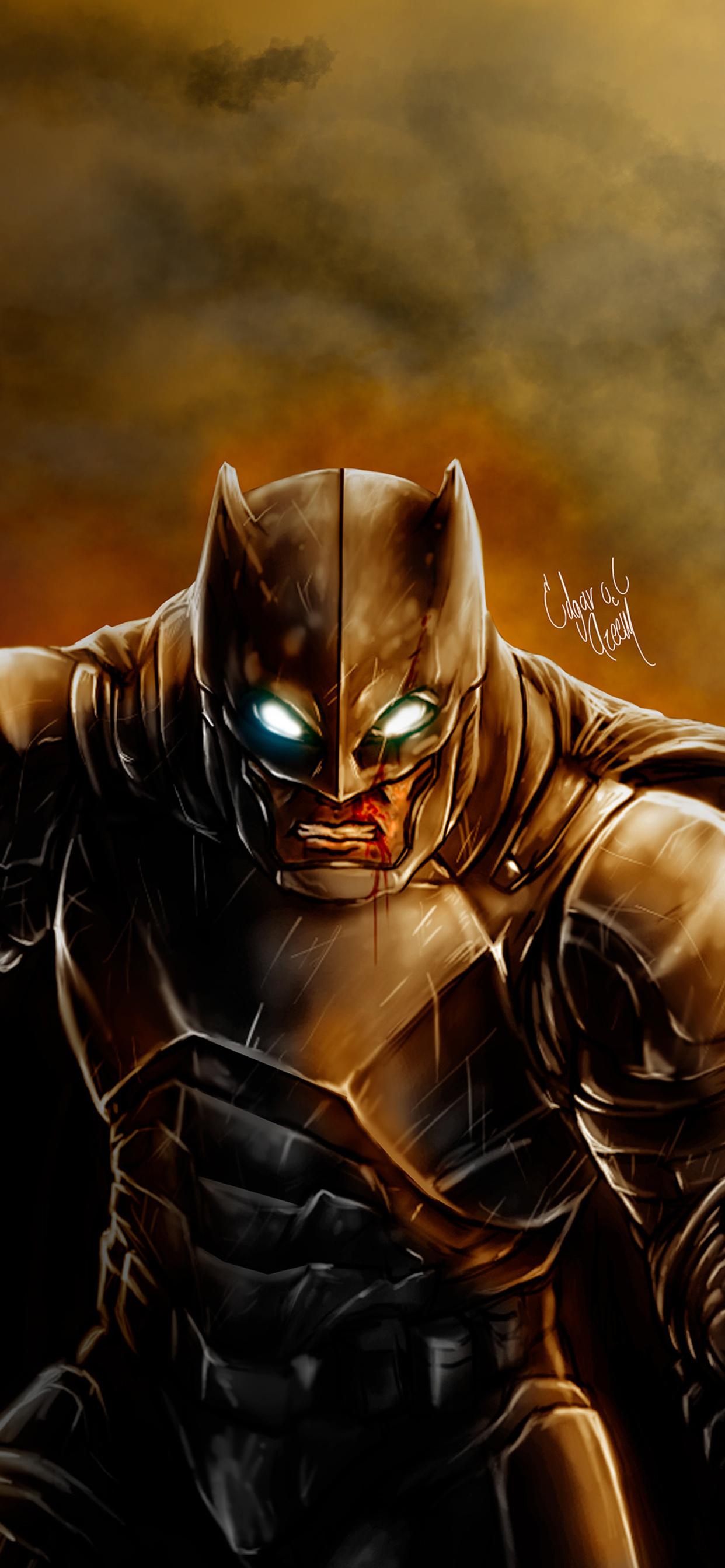 batman-superman-4k-mv.jpg