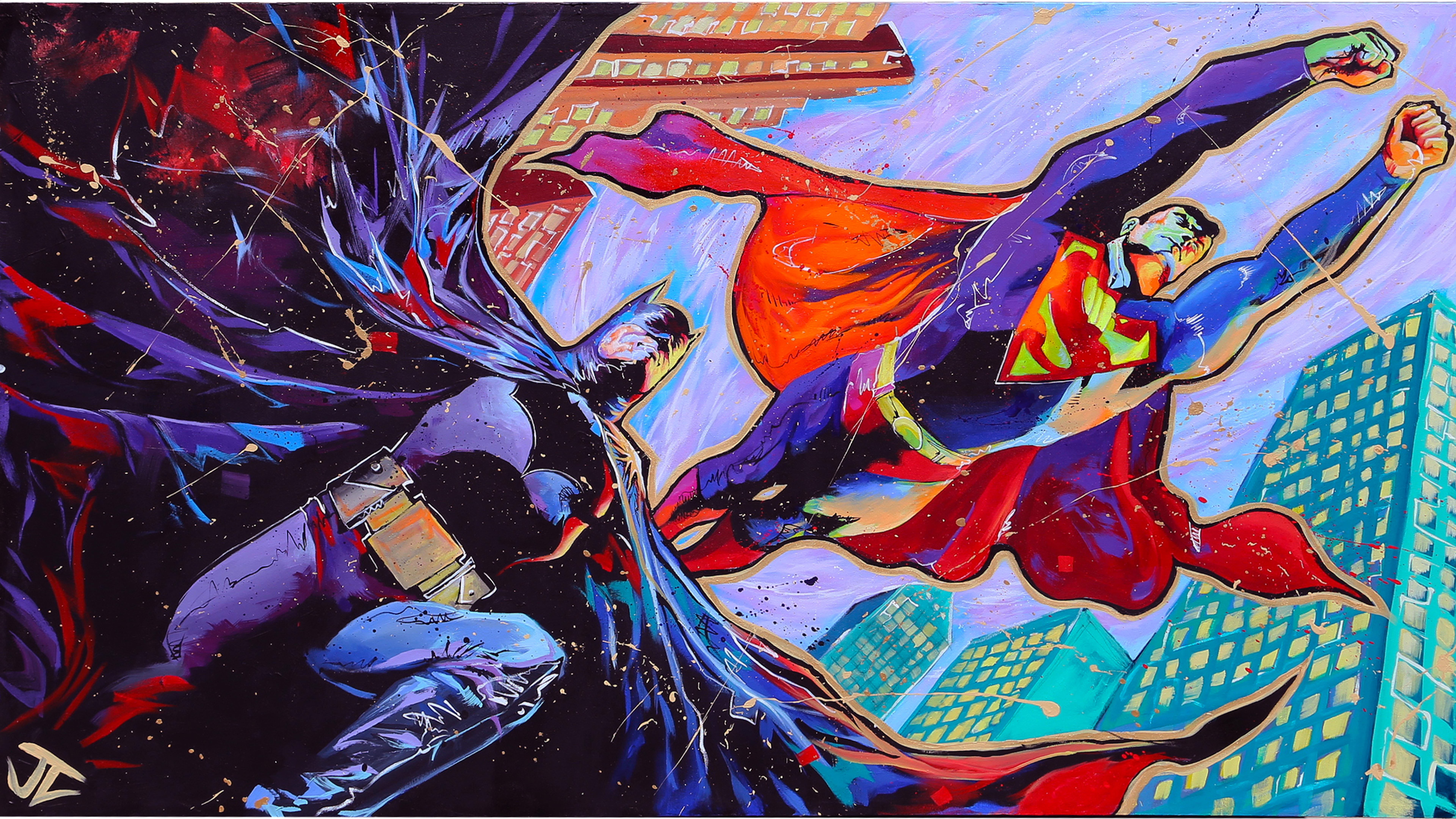 batman-superman-glitch-art-8k-p6.jpg