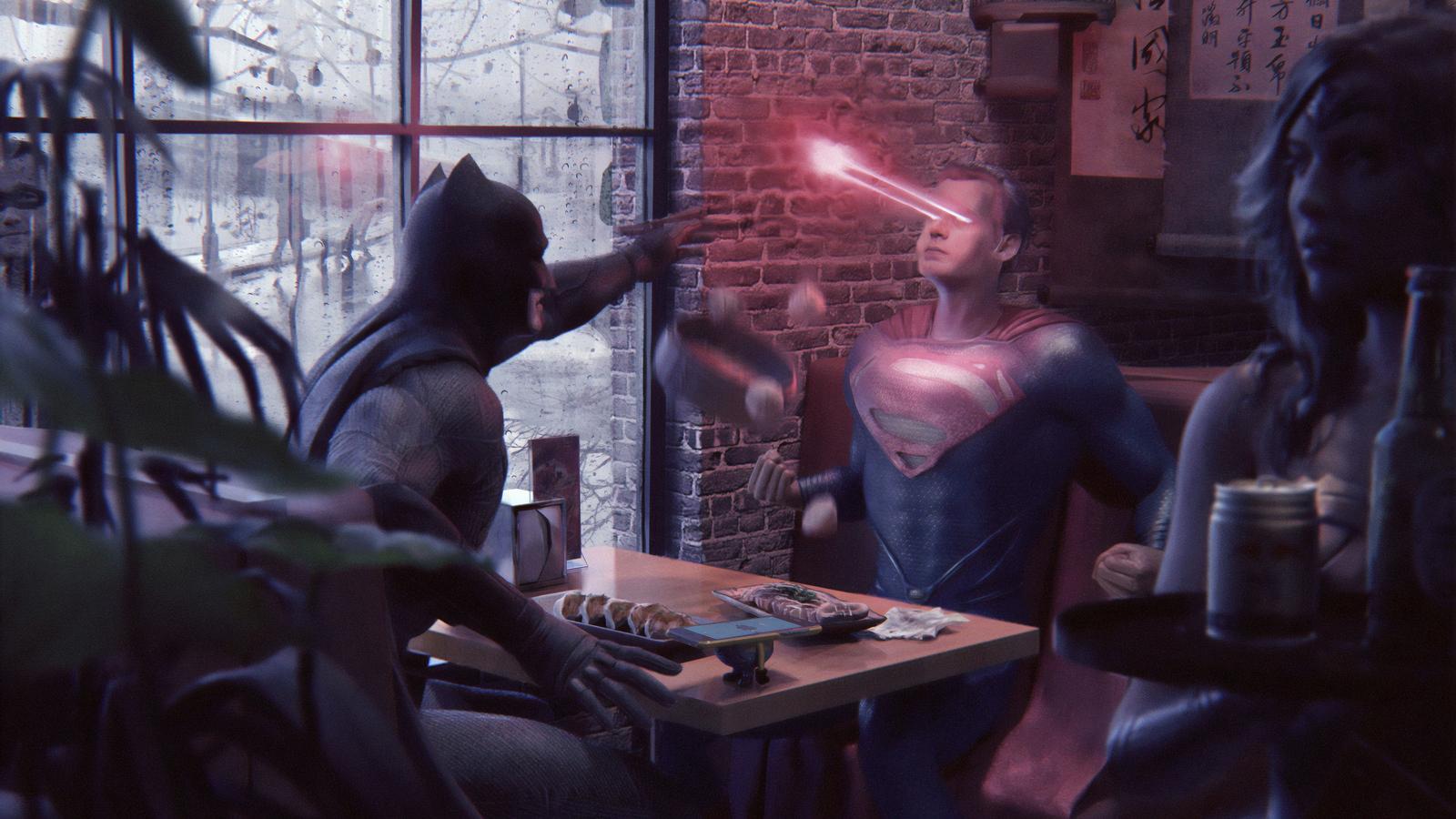 batman-superman-laser-eye-ti.jpg