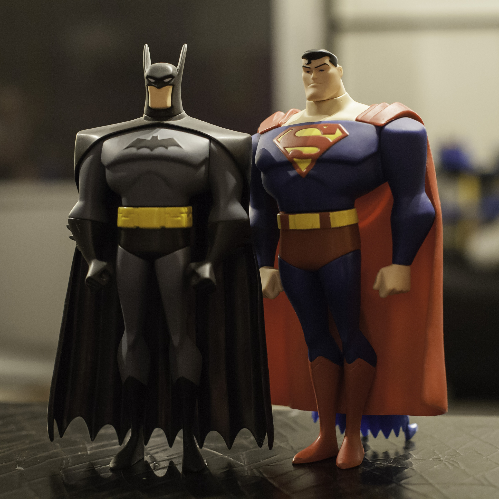 batman-superman-toys-jn.jpg