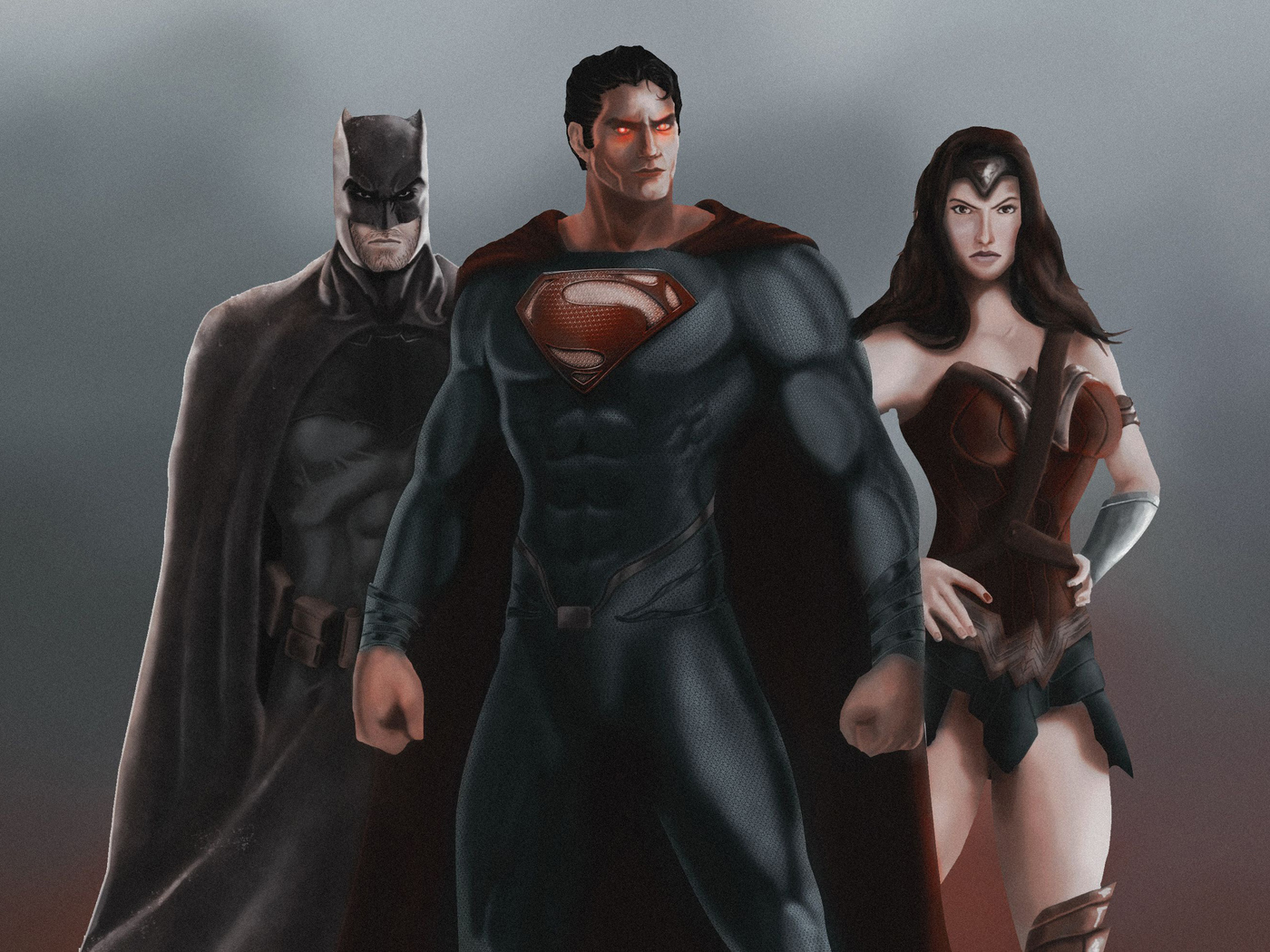 batman-superman-wonder-woman-arts-i2.jpg