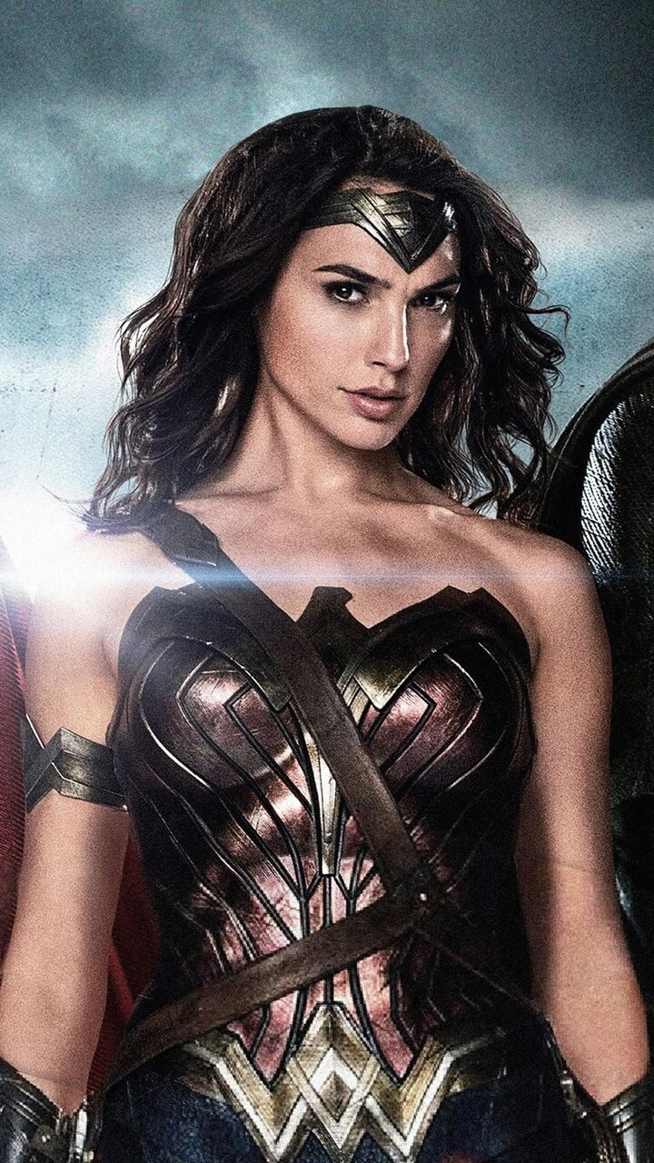 batman-superman-wonder-woman-hd.jpg