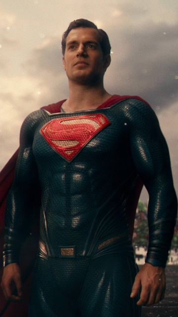 batman-superman-wonder-woman-in-justice-league-p1.jpg