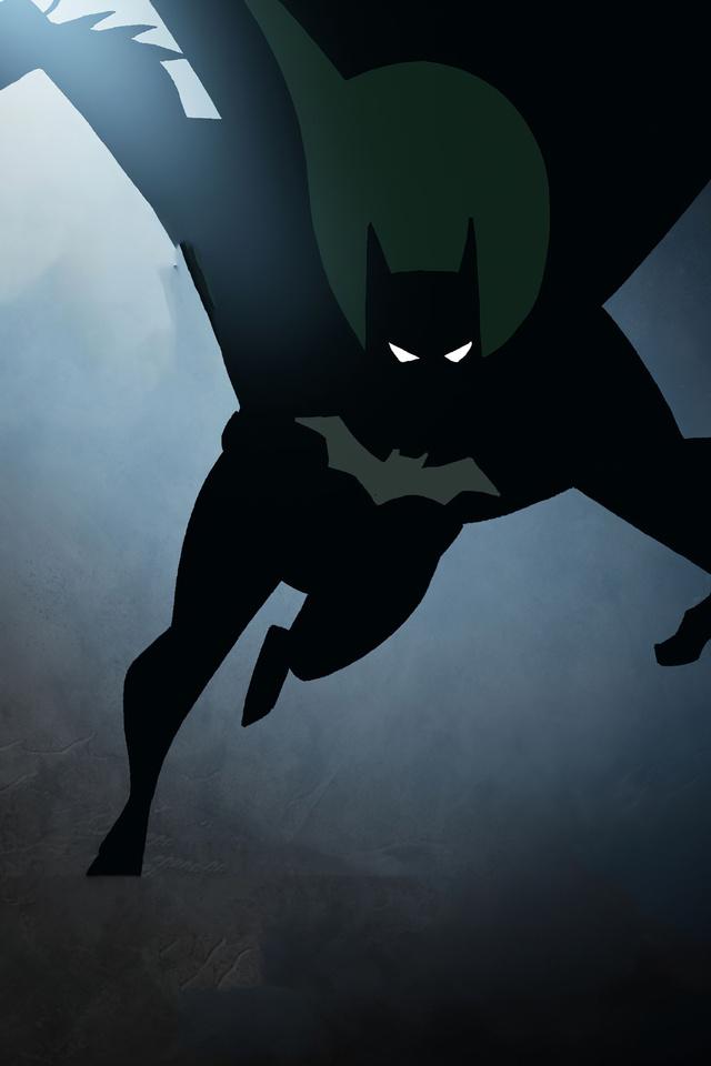 batman-the-adventures-4k-ts.jpg