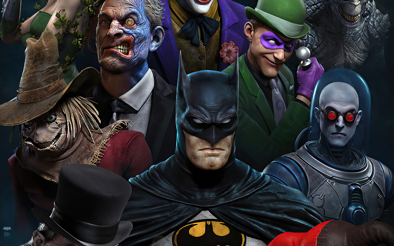 batman-the-animated-series-superheroes-4k-5q.jpg