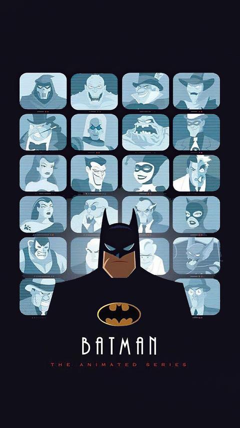 batman-the-animated-tv-series-4k-kf.jpg