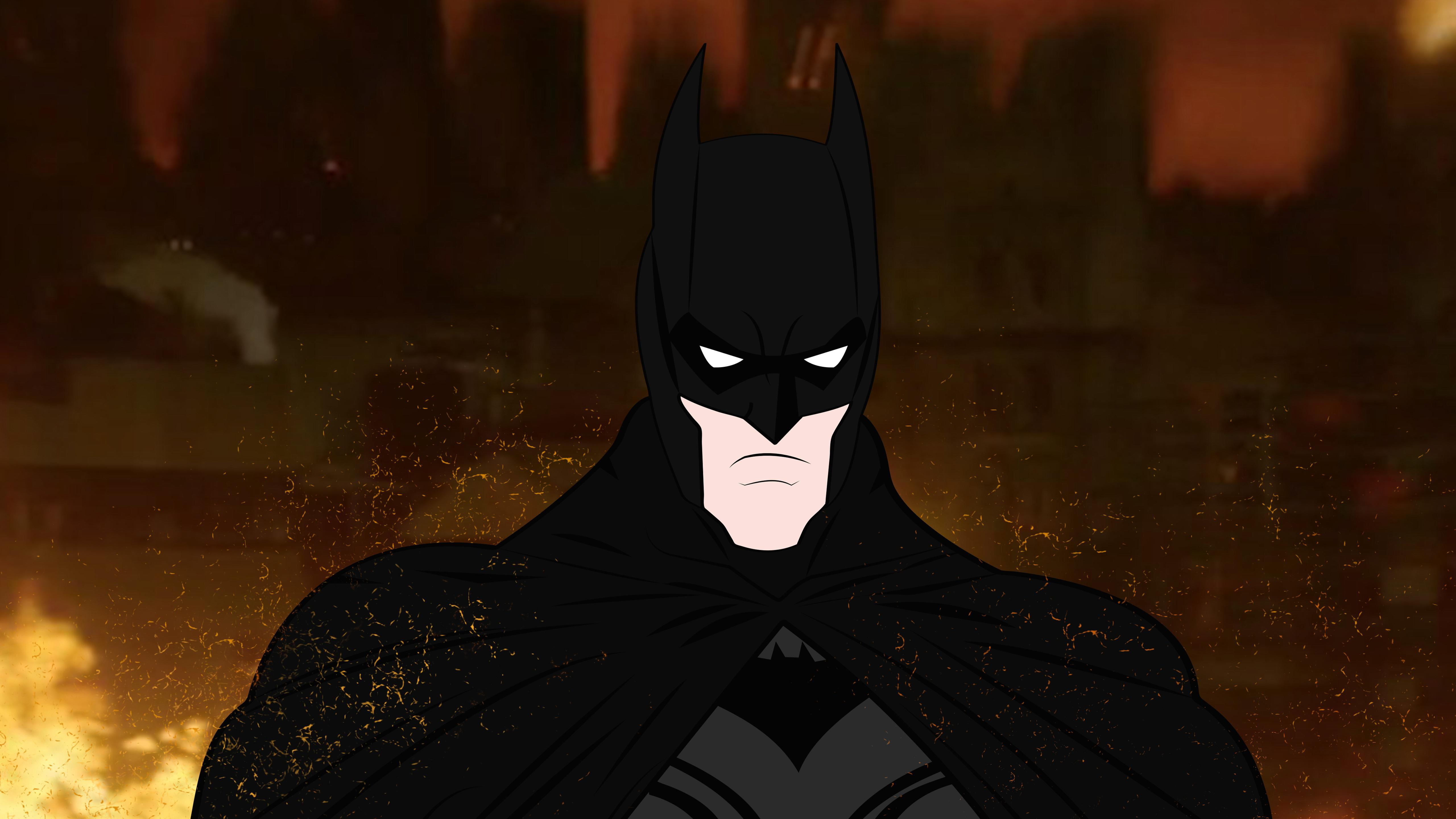 batman-the-anime-series-4k-k3.jpg