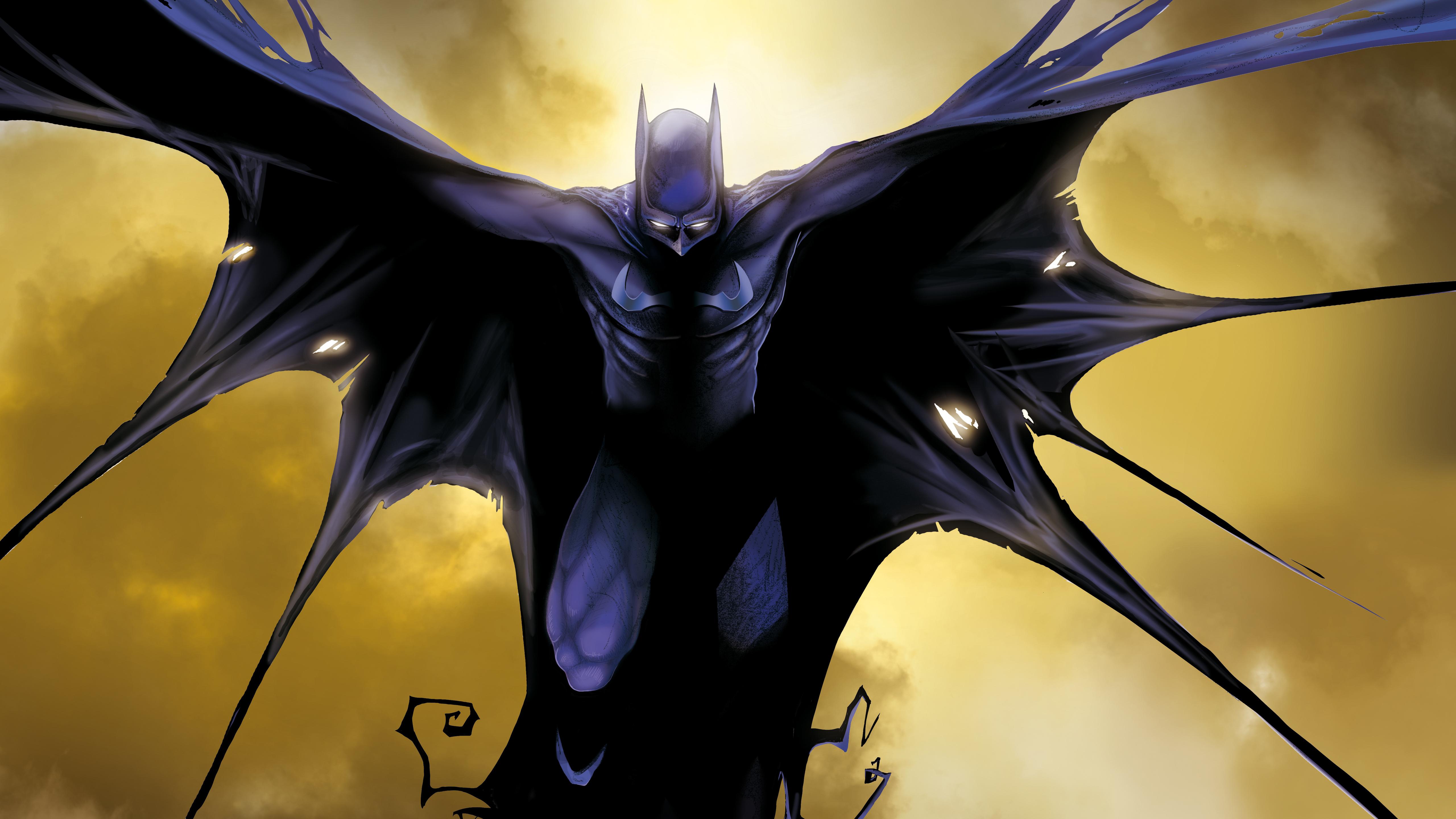 batman-the-dark-creature-5k-1g.jpg