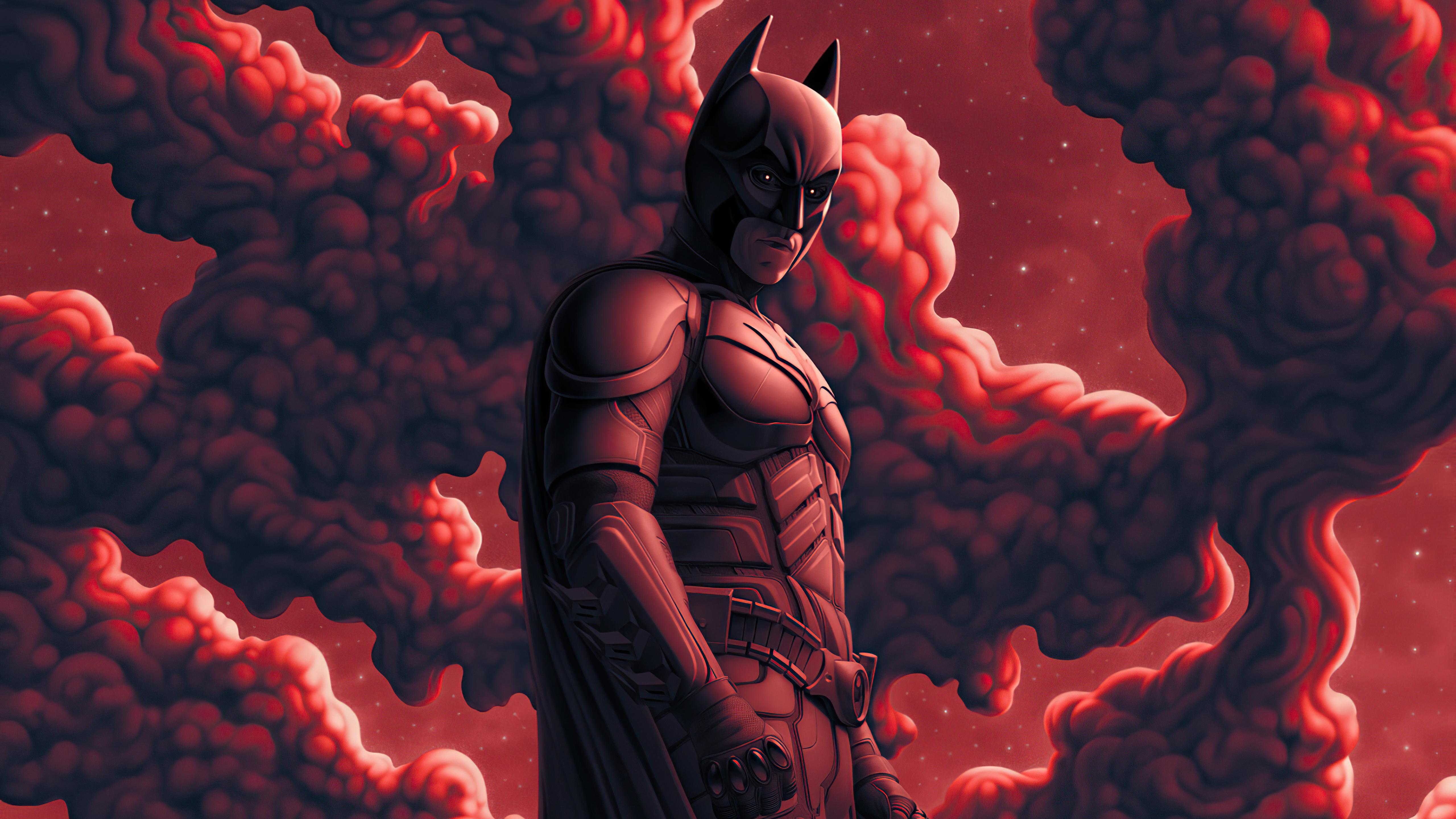 batman-the-dark-knight-5k-fo.jpg
