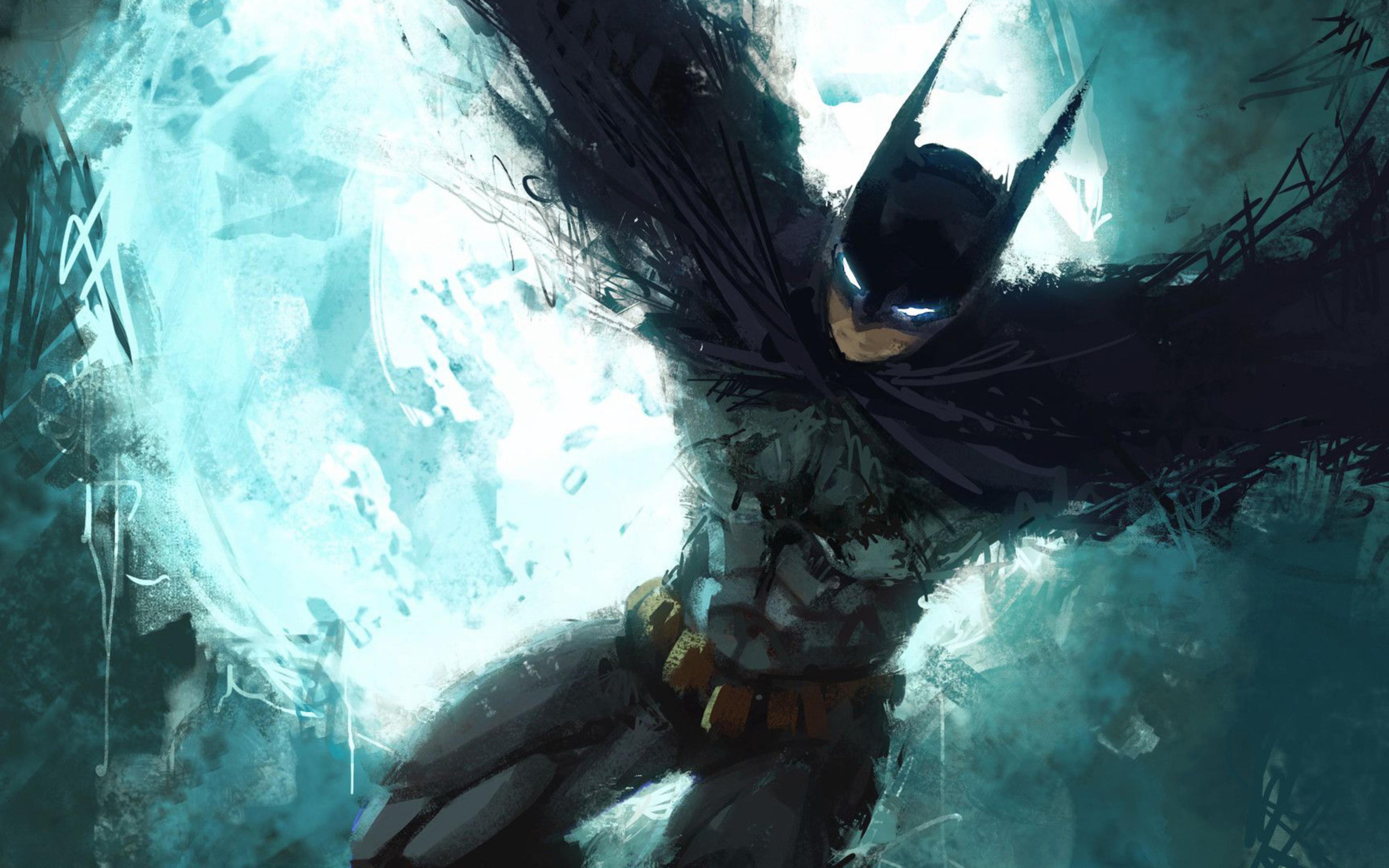 batman-the-dark-knight-artwork-1l.jpg