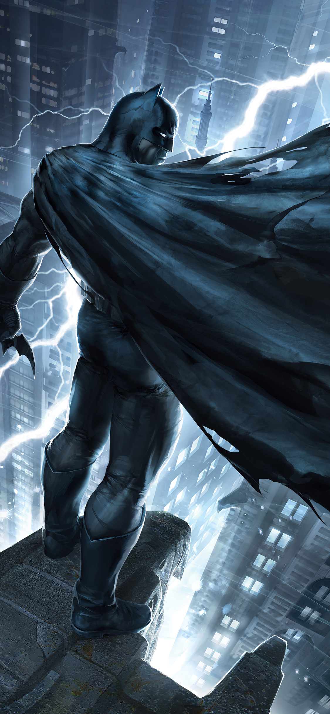 1125x2436 Batman The Dark Knight Cape 4k Iphone Xs Iphone 10 Iphone X Hd 4k Wallpapers Images Backgrounds Photos And Pictures