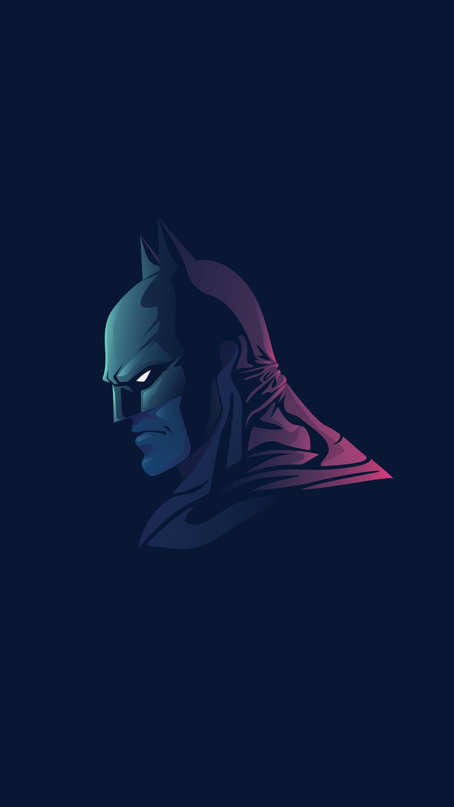 batman-the-dark-knight-minimal-ac.jpg