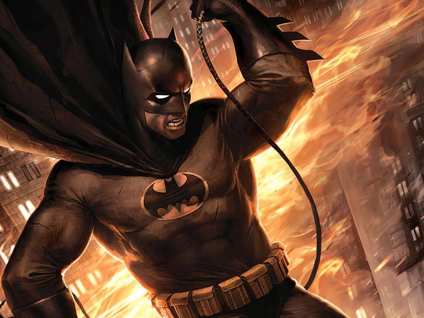 batman-the-dark-knight-returns-artwork-9b.jpg
