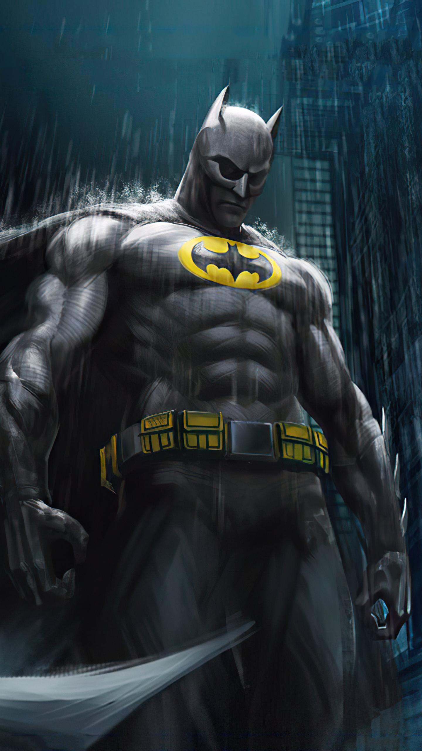 batman-the-detective-4k-oo.jpg