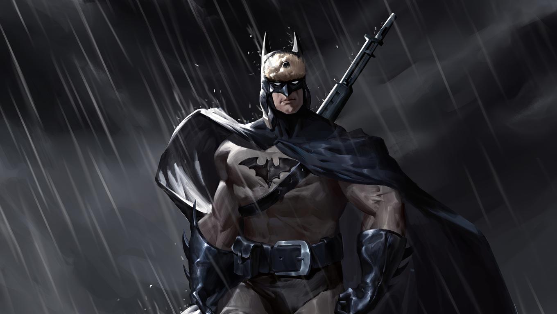 batman-the-red-son-zg.jpg