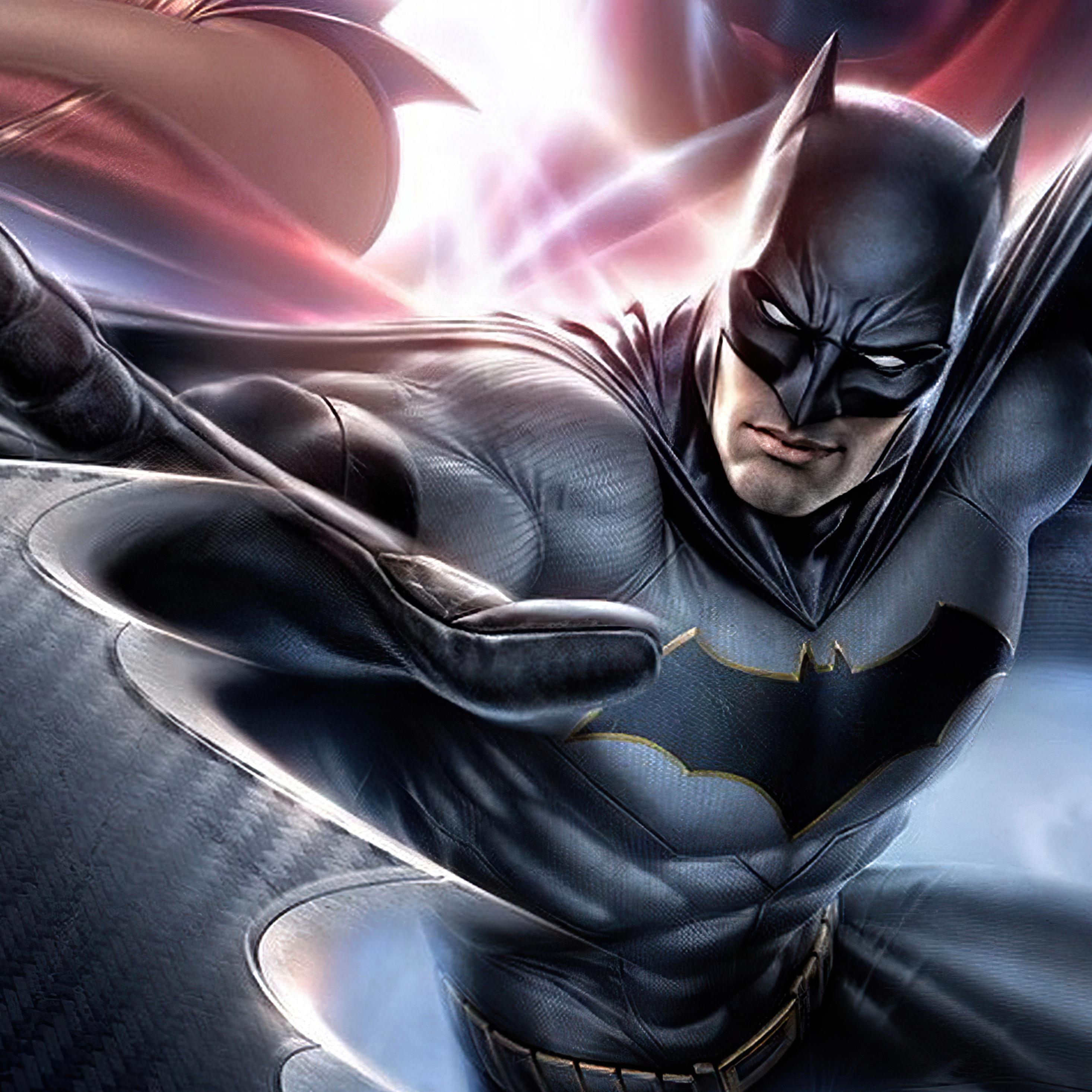 batman-through-bat-signal-sl.jpg