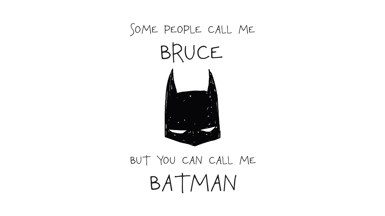 batman-typography-sh.jpg