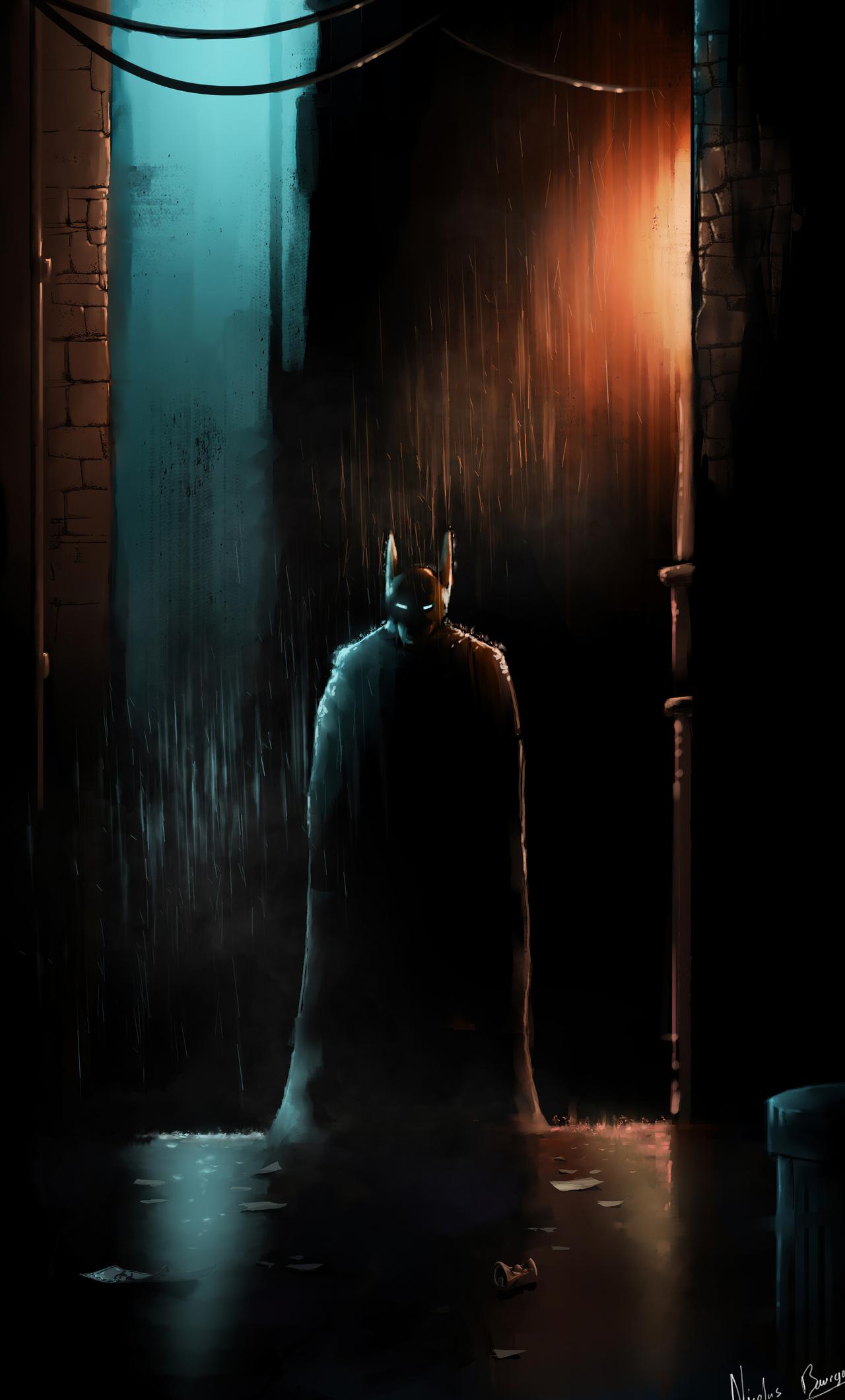 batman-under-ground-73.jpg