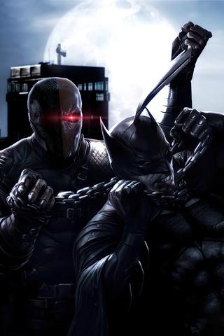 batman-v-deathstroke-4k-69.jpg