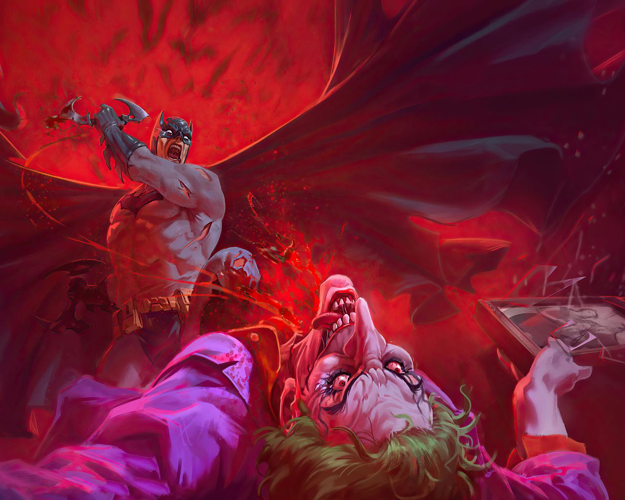batman-v-joker-4k-xg.jpg